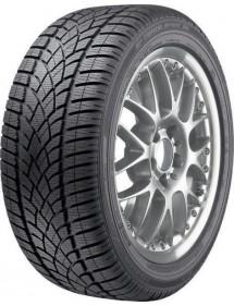 Anvelopa IARNA Dunlop Winter3D XL 255/35R20 97V