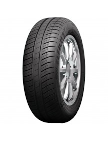 Anvelopa VARA GOODYEAR EFFICIENT GRIP COMPACT 175/65R14 82T