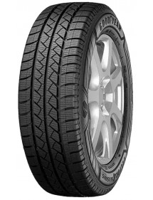 Anvelopa ALL SEASON GOODYEAR Vector 4seasons Cargo 195/70R15C 104/102S 8pr