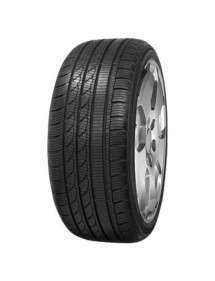 Anvelopa IARNA IMPERIAL SNOW DRAGON 3 275/40R19 105V