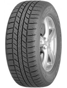 Anvelopa ALL SEASON GOODYEAR Wrangler Hp All Weather 265/65R17 112H