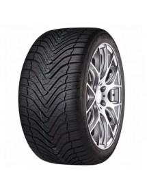 Anvelopa ALL SEASON GRIPMAX STATUS ALLCLIMATE 235/70R16 106H