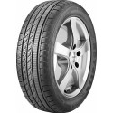 Anvelopa IARNA TRACMAX ICE-PLUS S210 235/55R17 103V