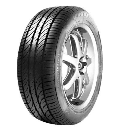 Anvelopa VARA 175/65 R 15 Tq-021 M+S - Engineered In Uk - Pj TORQUE