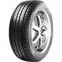 Anvelopa VARA 205/50 R 16 Tq-021 M+S - Engineered In Uk - Pj TORQUE