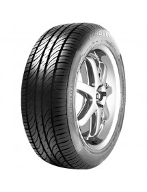 Anvelopa VARA 155/65 R 14 Tq-021 M+S - Engineered In Uk TORQUE