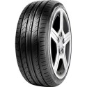 Anvelopa VARA 195/45 R 16 Tq-901 - Engineered In Uk - Pj TORQUE