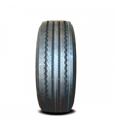 Anvelopa CAMION 385/65 R 22.5 Tq-311 Directie+Trailer Autostrada M+S - Engineered In Uk - 300.000 Km Fara Recanelare TORQUE