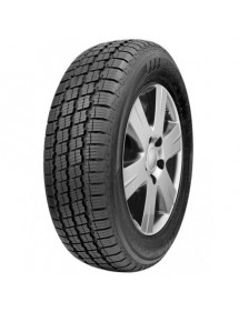 Anvelopa ALL SEASON LINGLONG G-M VAN 4S 195/75R16C 107/105R