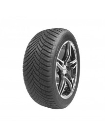 Anvelopa ALL SEASON LINGLONG GREENMAX ALL SEASON 205/45R17 88V
