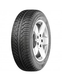 Anvelopa IARNA SEMPERIT MASTER GRIP 2 155/65R13 73T