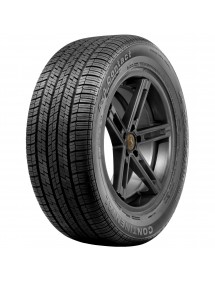 Anvelopa ALL SEASON CONTINENTAL 4x4contact 205/80R16C 110/108S 8PR