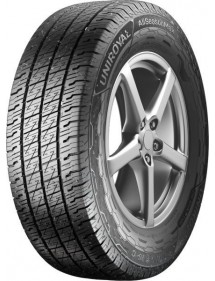 Anvelopa ALL SEASON UNIROYAL ALL SEASON MAX 8PR 195/65R16C 104/102T