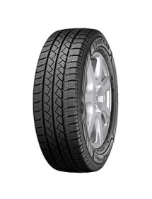 Anvelopa ALL SEASON 225/70R15C 112/110R VECTOR 4SEASONS CARGO 8PR MS GOODYEAR