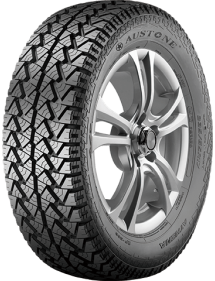 Anvelopa ALL SEASON AUSTONE ATHENA SP302 225/60R17 99H