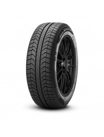 Anvelopa ALL SEASON 215/45R17 91W CINTURATO ALL SEASON PLUS XL PJ s-i Seal Inside MS .5 PIRELLI