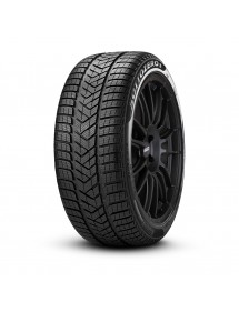Anvelopa IARNA PIRELLI Winter sottozero 3 245/40R20 99V RUN FLAT rf XL