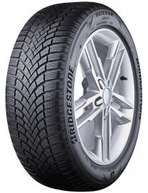 Anvelopa IARNA Bridgestone LM005 XL 235/65R18 110H