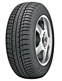 Anvelopa ALL SEASON 195/65R15 GOODYEAR VECTOR 5 PLUS 95 T