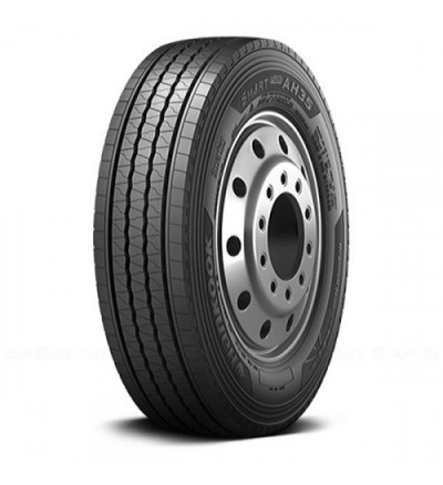 Anvelopa CAMION Hankook AH35 MS 215/75R17.5 126/124M