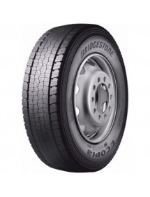 Anvelopa CAMION Bridgestone EcoHD1 295/60R22.5 150L