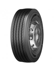 Anvelopa ALL SEASON CONTINENTAL HYBRID HS3 315/80R22.5 156/150L