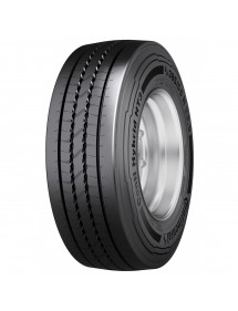 Anvelopa CAMION CONTINENTAL Hybrid Ht3 445/45R19.5 160J 22pr