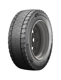Anvelopa ALL SEASON MICHELIN X LINE ENERGY D 315/80R22.5 156/150L
