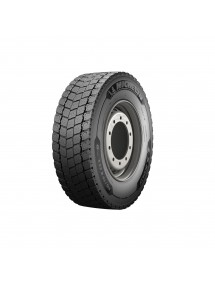 Anvelopa ALL SEASON MICHELIN X MULTI D 205/75R17.5 124/122 M