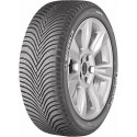 Anvelopa IARNA Michelin Alpin5 205/55R16 91H