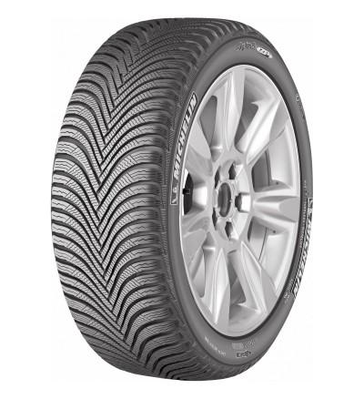 Anvelopa IARNA Michelin Alpin5 RunOnFlat 225/55R17 97H