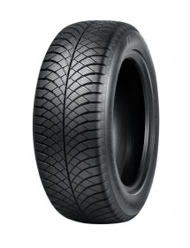 Anvelopa ALL SEASON NANKANG AW-6 205/45R17 88V
