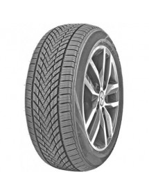 Anvelopa ALL SEASON TRACMAX A/S VAN SAVER 215/70R15C 109/107 S