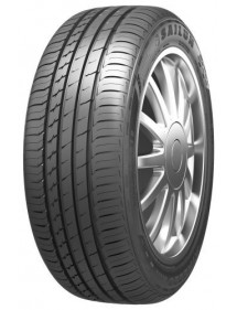 Anvelopa VARA 205/60R16 Sailun Atrezzo-Elite 92 V