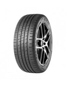 Anvelopa VARA 215/45R17 GT Radial SportActive 91 W