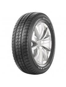 Anvelopa ALL SEASON 225/55R17 Falken Van11 109/107 H