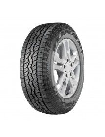 Anvelopa ALL SEASON Falken Wildpeak-AT3WA 255/65R17 114H