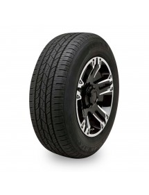 Anvelopa ALL SEASON Nexen ROHTX RH5 255/65R17 110S