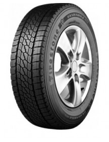 Anvelopa IARNA FIRESTONE Vanhawk 2 Winter 195/60R16C 99/97T 6pr