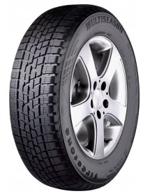 Anvelopa ALL SEASON 185/65R14 86T MULTISEASON dot 2018 MS FIRESTONE