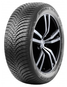 Anvelopa ALL SEASON 235/55R19 Falken AS210 105 V