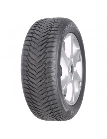 Anvelopa IARNA 185/65R15 GOODYEAR UG8 MS 88 T