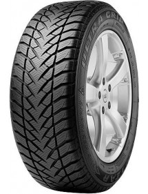 Anvelopa IARNA GOODYEAR Ultra Grip + Suv 255/60R17 106H