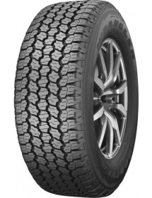Anvelopa VARA GOODYEAR Wrangler at adventure 265/75R16 112/109Q