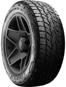 Anvelopa ALL SEASON COOPER DISCOVERER ATT 215/65R16 102 H