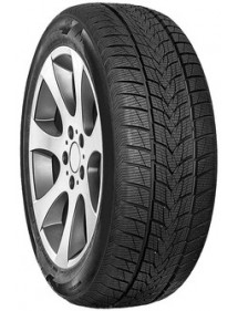 Anvelopa IARNA IMPERIAL SNOWDRAGON UHP 225/50R17 94H