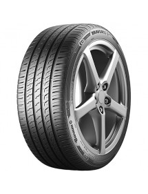 Anvelopa VARA BARUM BRAVURIS 5HM 245/35R19 93Y
