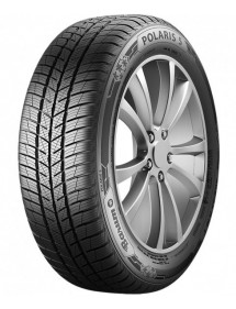 Anvelopa IARNA BARUM POLARIS 5 205/60R15 91H