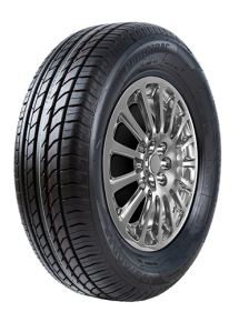 Anvelopa VARA POWERTRAC CITYMARCH 205/55R16 91 V