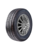 Anvelopa VARA POWERTRAC CITYTOUR 215/65R16 98H